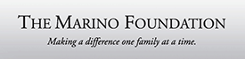 The Marino Foundation